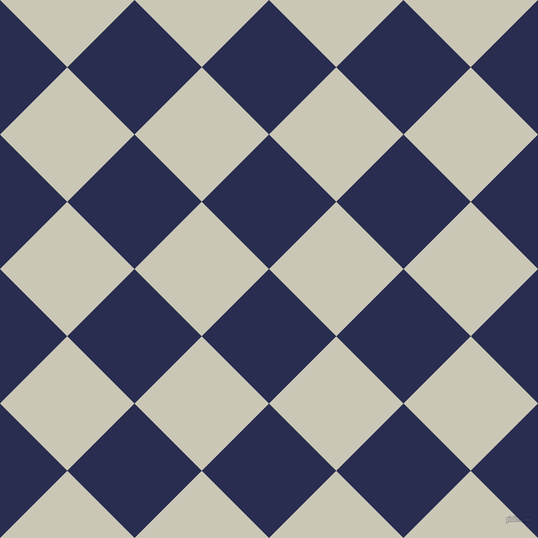 45/135 degree angle diagonal checkered chequered squares checker pattern checkers background, 137 pixel square size, , checkers chequered checkered squares seamless tileable
