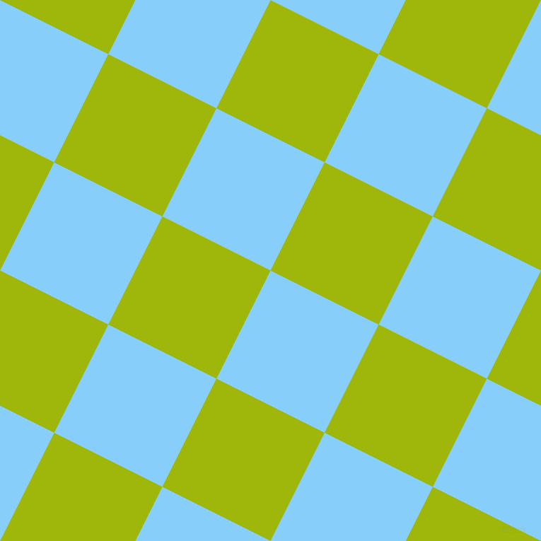 63/153 degree angle diagonal checkered chequered squares checker pattern checkers background, 171 pixel square size, , checkers chequered checkered squares seamless tileable