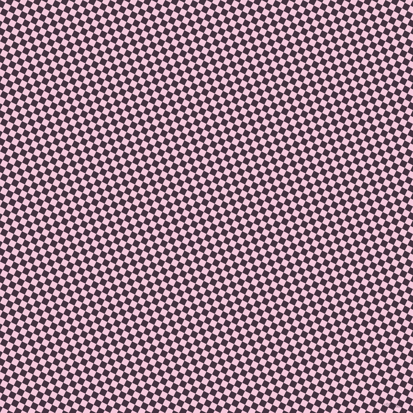 63/153 degree angle diagonal checkered chequered squares checker pattern checkers background, 12 pixel squares size, , checkers chequered checkered squares seamless tileable