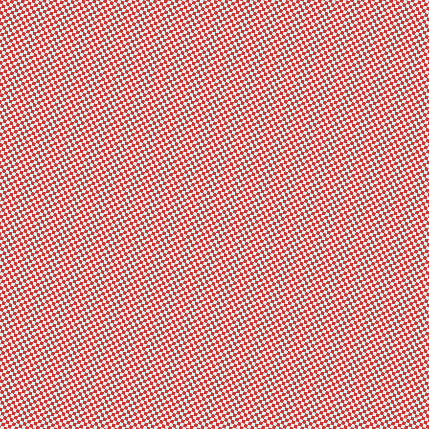 73/163 degree angle diagonal checkered chequered squares checker pattern checkers background, 7 pixel squares size, , checkers chequered checkered squares seamless tileable