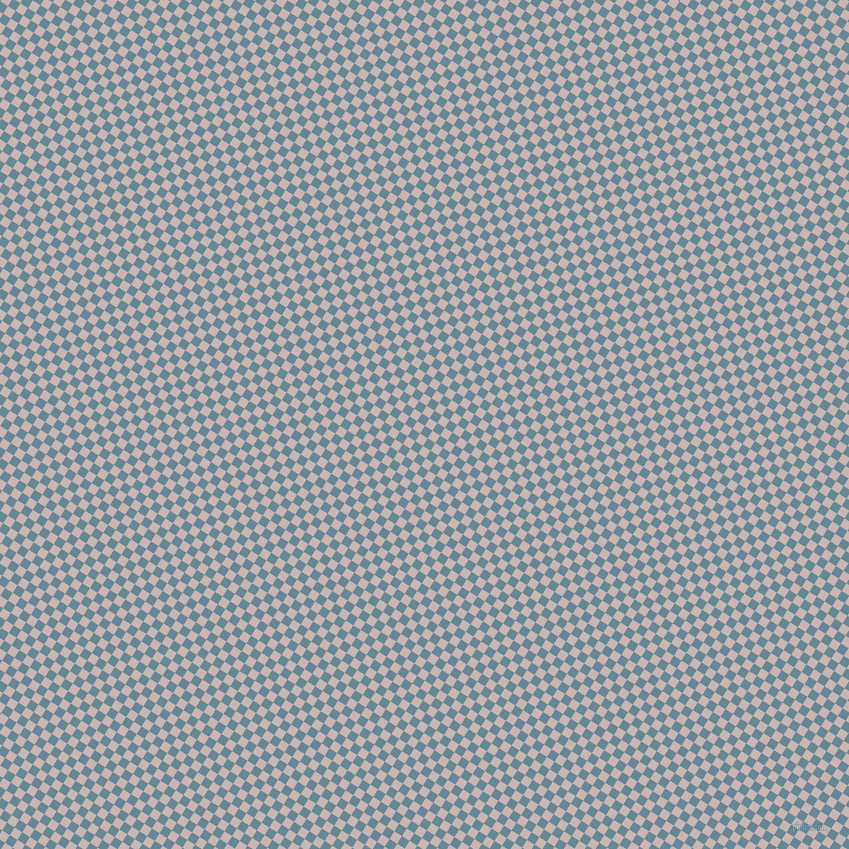 58/148 degree angle diagonal checkered chequered squares checker pattern checkers background, 9 pixel square size, , checkers chequered checkered squares seamless tileable
