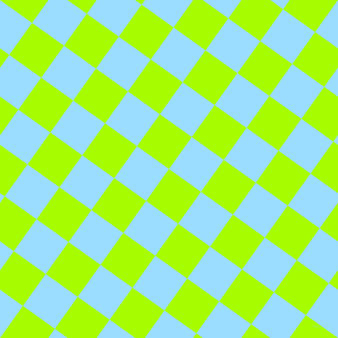 54/144 degree angle diagonal checkered chequered squares checker pattern checkers background, 79 pixel square size, , checkers chequered checkered squares seamless tileable