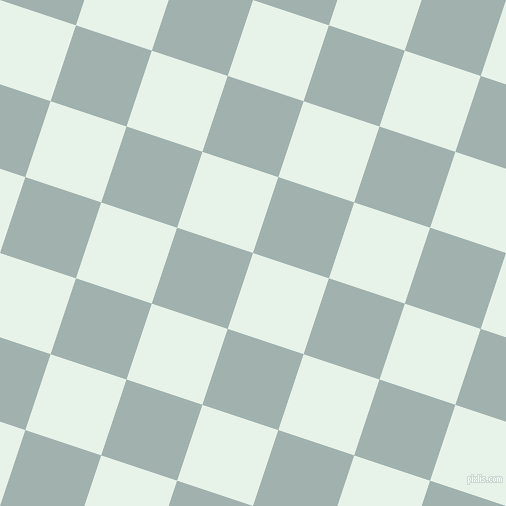 72/162 degree angle diagonal checkered chequered squares checker pattern checkers background, 80 pixel squares size, , checkers chequered checkered squares seamless tileable