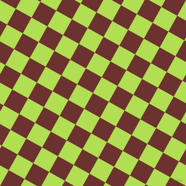 61/151 degree angle diagonal checkered chequered squares checker pattern checkers background, 71 pixel square size, , checkers chequered checkered squares seamless tileable