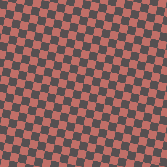 79/169 degree angle diagonal checkered chequered squares checker pattern checkers background, 32 pixel square size, , checkers chequered checkered squares seamless tileable