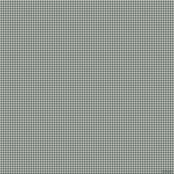 45/135 degree angle diagonal checkered chequered squares checker pattern checkers background, 4 pixel squares size, , checkers chequered checkered squares seamless tileable