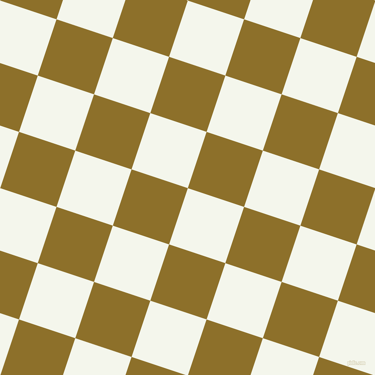 72/162 degree angle diagonal checkered chequered squares checker pattern checkers background, 118 pixel square size, , checkers chequered checkered squares seamless tileable