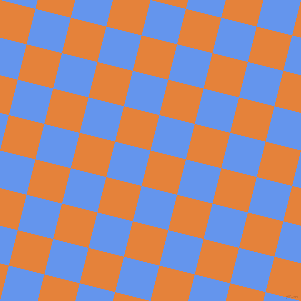 76/166 degree angle diagonal checkered chequered squares checker pattern checkers background, 117 pixel square size, , checkers chequered checkered squares seamless tileable