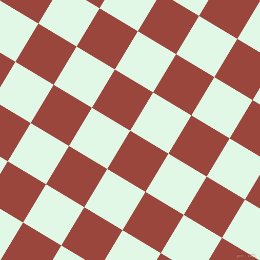 59/149 degree angle diagonal checkered chequered squares checker pattern checkers background, 87 pixel squares size, , checkers chequered checkered squares seamless tileable