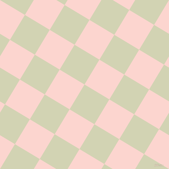 59/149 degree angle diagonal checkered chequered squares checker pattern checkers background, 113 pixel squares size, , checkers chequered checkered squares seamless tileable