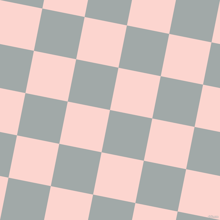79/169 degree angle diagonal checkered chequered squares checker pattern checkers background, 147 pixel squares size, , checkers chequered checkered squares seamless tileable