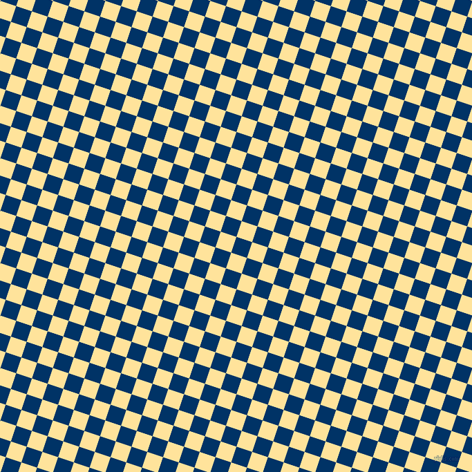 72/162 degree angle diagonal checkered chequered squares checker pattern checkers background, 24 pixel squares size, , checkers chequered checkered squares seamless tileable