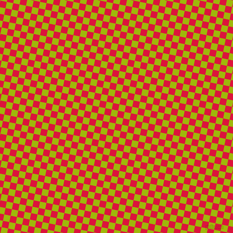 79/169 degree angle diagonal checkered chequered squares checker pattern checkers background, 13 pixel square size, , checkers chequered checkered squares seamless tileable