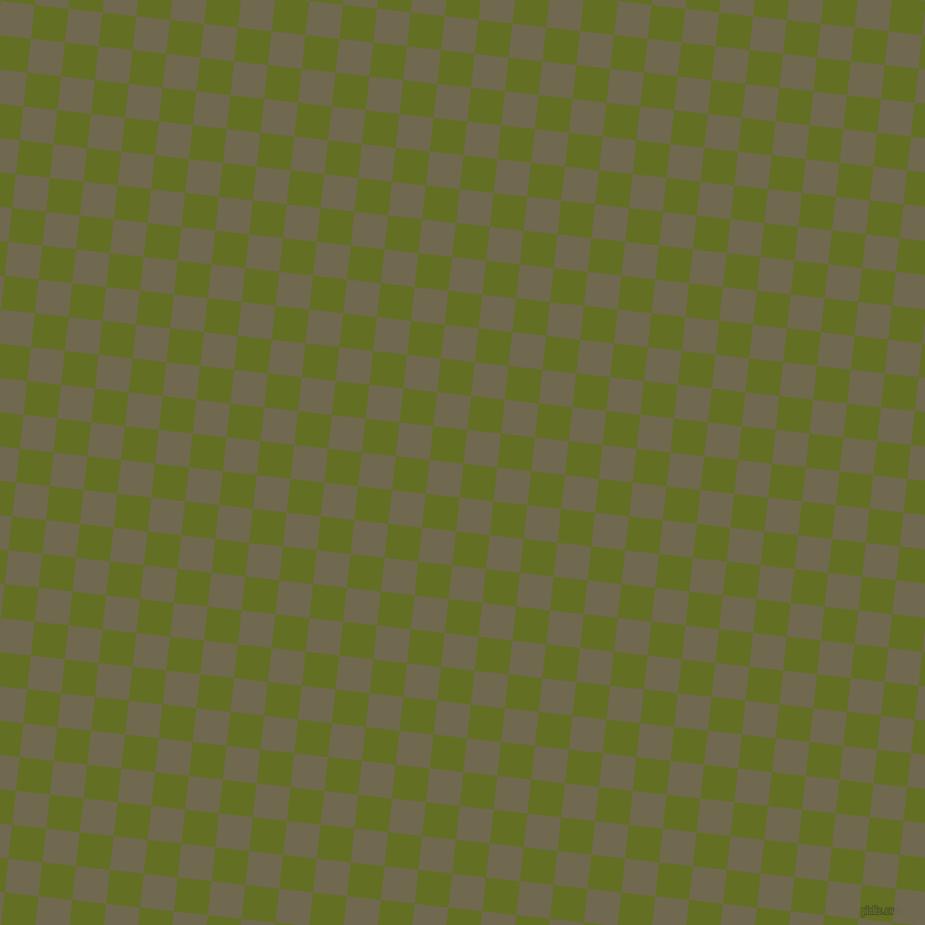 Various seamless background images and wallpaper patterns: