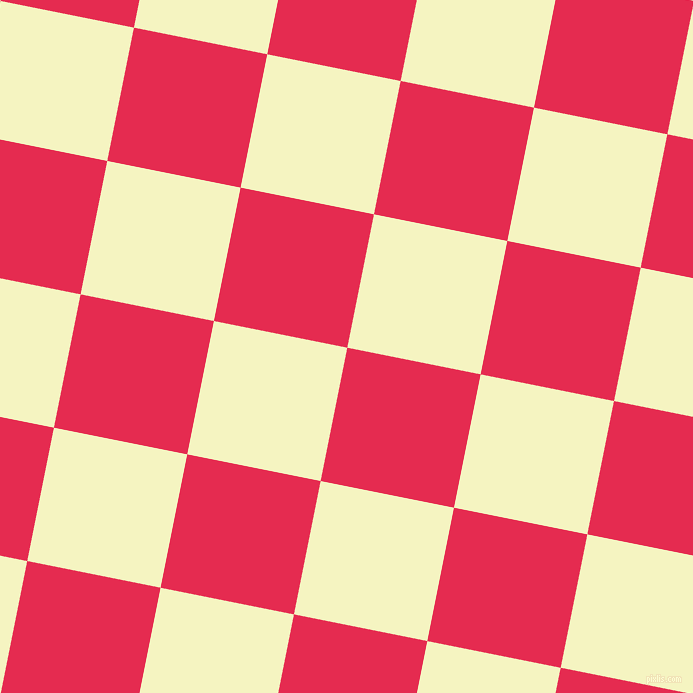 79/169 degree angle diagonal checkered chequered squares checker pattern checkers background, 136 pixel square size, , checkers chequered checkered squares seamless tileable