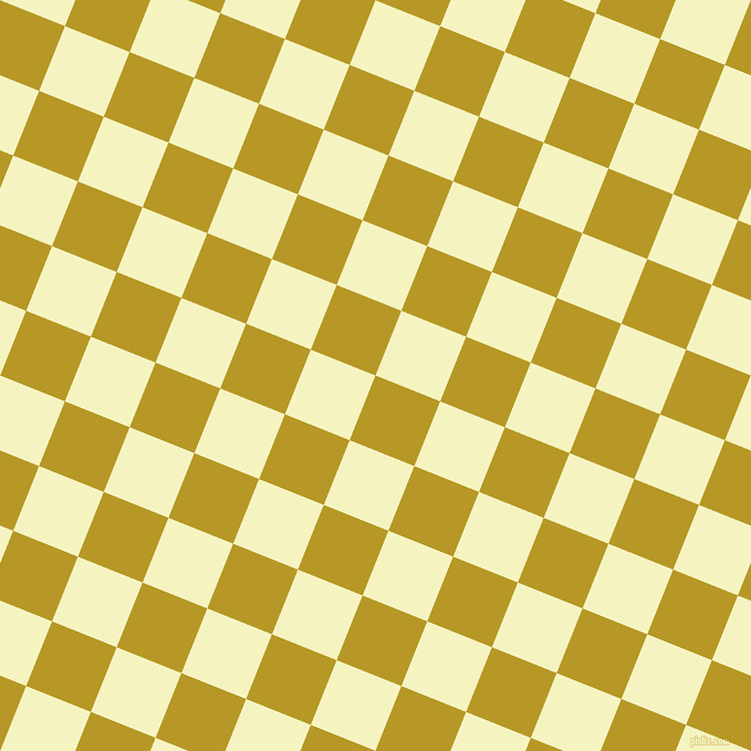 68/158 degree angle diagonal checkered chequered squares checker pattern checkers background, 63 pixel squares size, , checkers chequered checkered squares seamless tileable