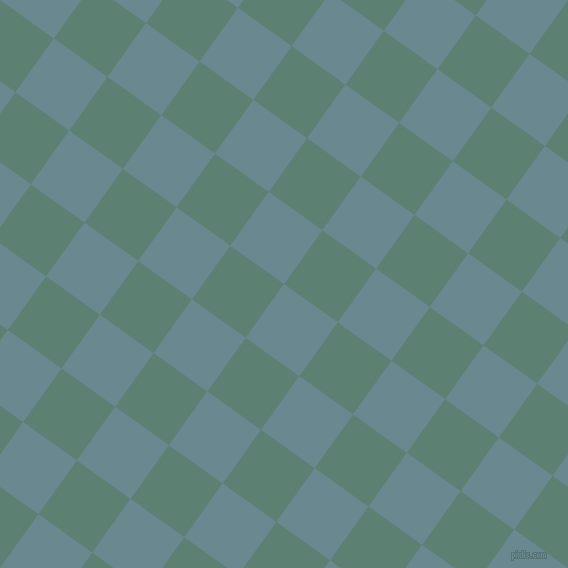 54/144 degree angle diagonal checkered chequered squares checker pattern checkers background, 66 pixel squares size, , checkers chequered checkered squares seamless tileable