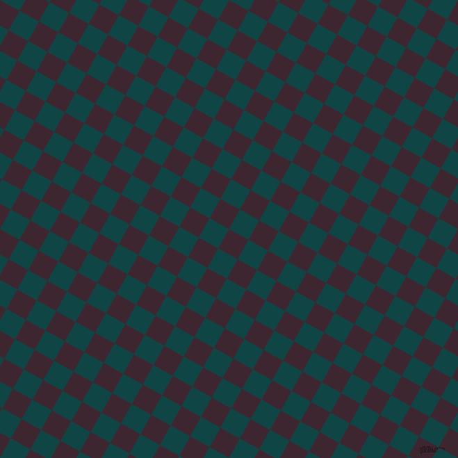 61/151 degree angle diagonal checkered chequered squares checker pattern checkers background, 32 pixel squares size, , checkers chequered checkered squares seamless tileable