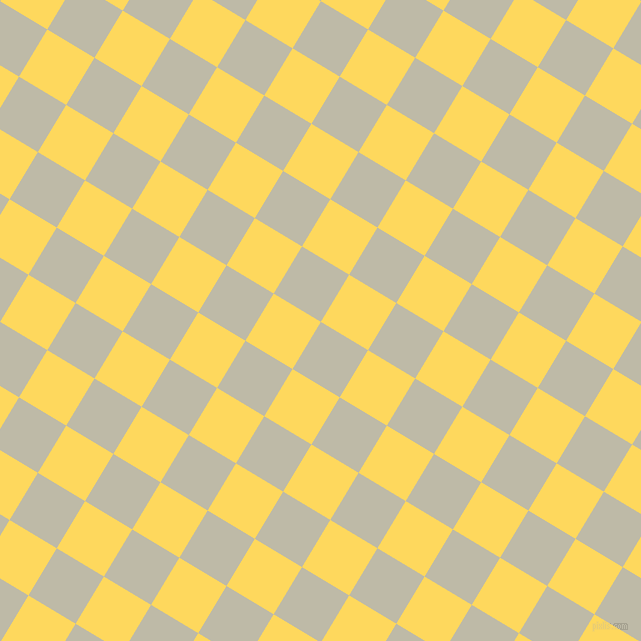 59/149 degree angle diagonal checkered chequered squares checker pattern checkers background, 55 pixel square size, , checkers chequered checkered squares seamless tileable