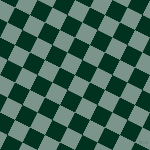 63/153 degree angle diagonal checkered chequered squares checker pattern checkers background, 59 pixel square size, , checkers chequered checkered squares seamless tileable