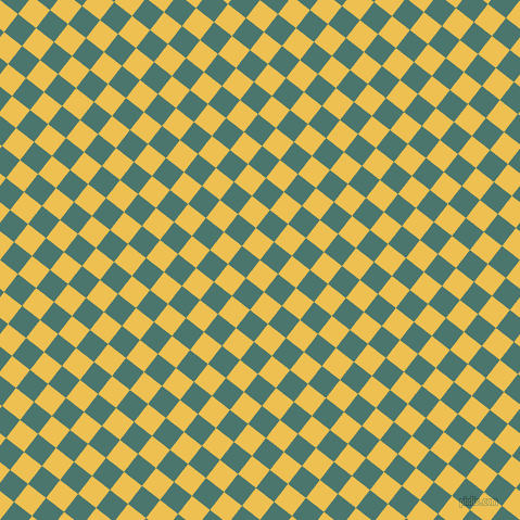 52/142 degree angle diagonal checkered chequered squares checker pattern checkers background, 21 pixel squares size, , checkers chequered checkered squares seamless tileable