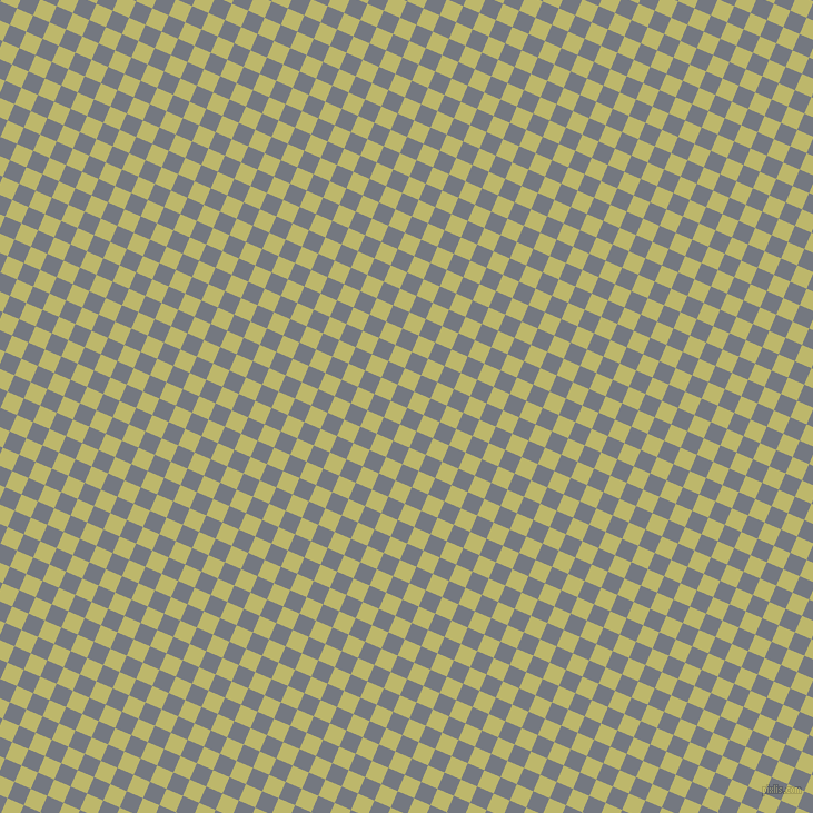 67/157 degree angle diagonal checkered chequered squares checker pattern checkers background, 16 pixel square size, , checkers chequered checkered squares seamless tileable