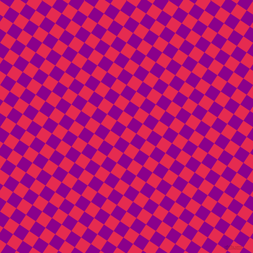 56/146 degree angle diagonal checkered chequered squares checker pattern checkers background, 24 pixel squares size, , checkers chequered checkered squares seamless tileable