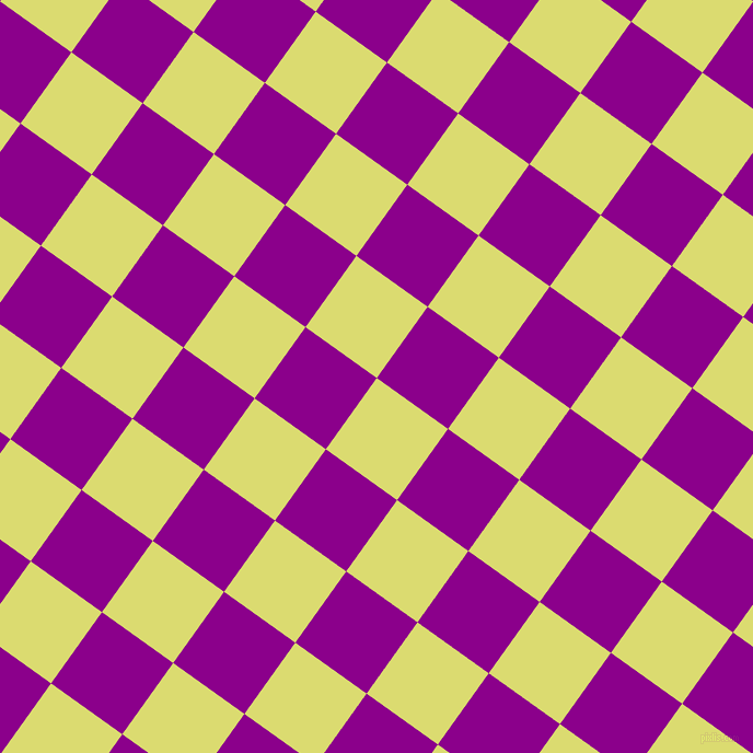 54/144 degree angle diagonal checkered chequered squares checker pattern checkers background, 80 pixel square size, , checkers chequered checkered squares seamless tileable