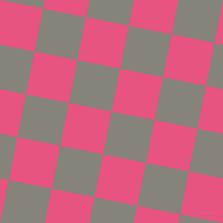 79/169 degree angle diagonal checkered chequered squares checker pattern checkers background, 88 pixel squares size, , checkers chequered checkered squares seamless tileable