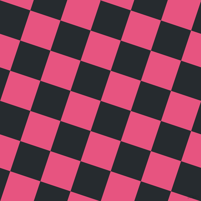 72/162 degree angle diagonal checkered chequered squares checker pattern checkers background, 108 pixel squares size, , checkers chequered checkered squares seamless tileable