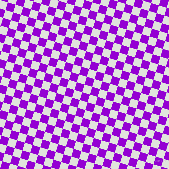 73/163 degree angle diagonal checkered chequered squares checker pattern checkers background, 26 pixel squares size, , checkers chequered checkered squares seamless tileable