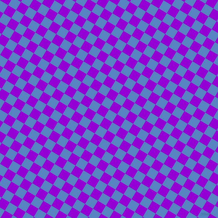 59/149 degree angle diagonal checkered chequered squares checker pattern checkers background, 31 pixel square size, , checkers chequered checkered squares seamless tileable