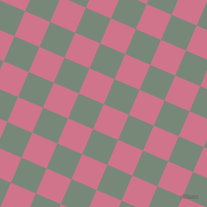 67/157 degree angle diagonal checkered chequered squares checker pattern checkers background, 56 pixel squares size, , checkers chequered checkered squares seamless tileable
