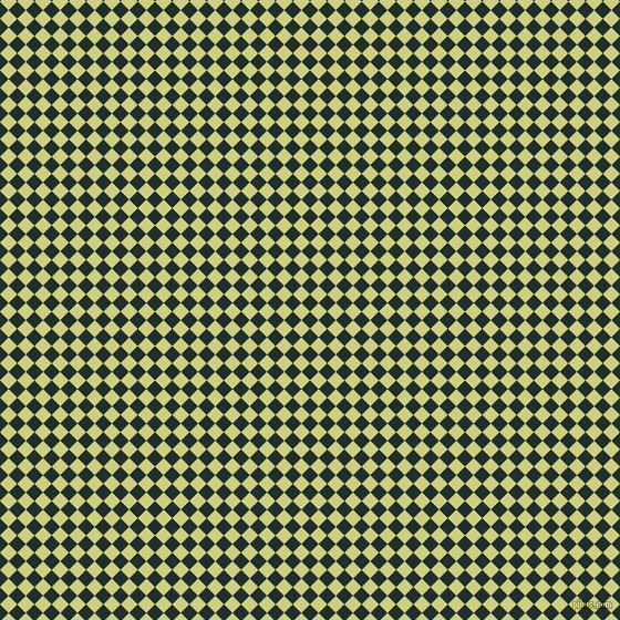 45/135 degree angle diagonal checkered chequered squares checker pattern checkers background, 11 pixel squares size, , checkers chequered checkered squares seamless tileable