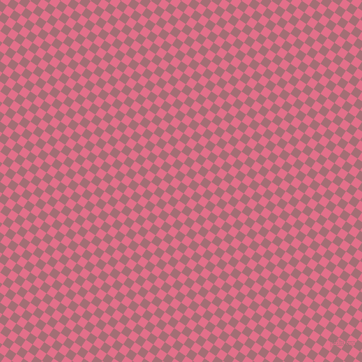 56/146 degree angle diagonal checkered chequered squares checker pattern checkers background, 12 pixel square size, , checkers chequered checkered squares seamless tileable