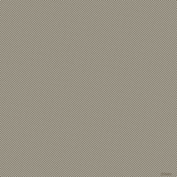84/174 degree angle diagonal checkered chequered squares checker pattern checkers background, 3 pixel squares size, , checkers chequered checkered squares seamless tileable