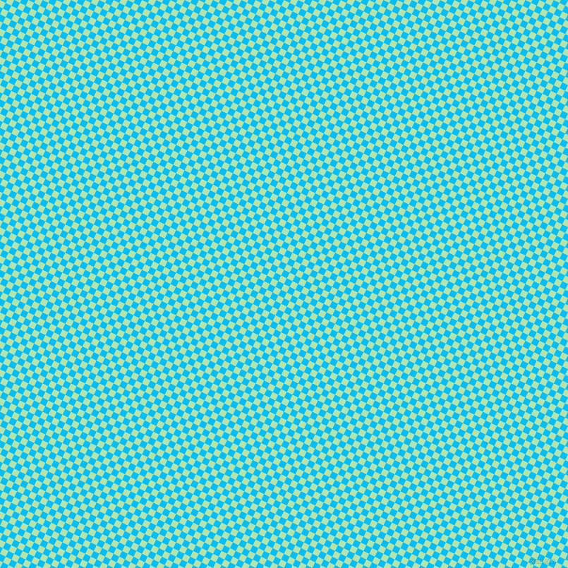 63/153 degree angle diagonal checkered chequered squares checker pattern checkers background, 9 pixel square size, , checkers chequered checkered squares seamless tileable
