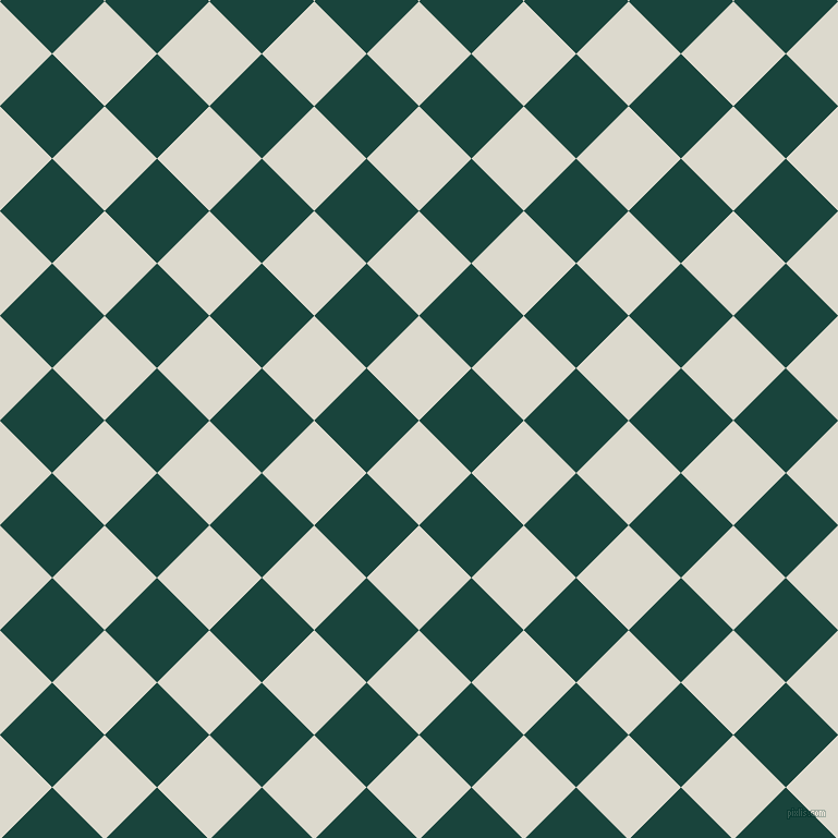 45/135 degree angle diagonal checkered chequered squares checker pattern checkers background, 68 pixel square size, , checkers chequered checkered squares seamless tileable