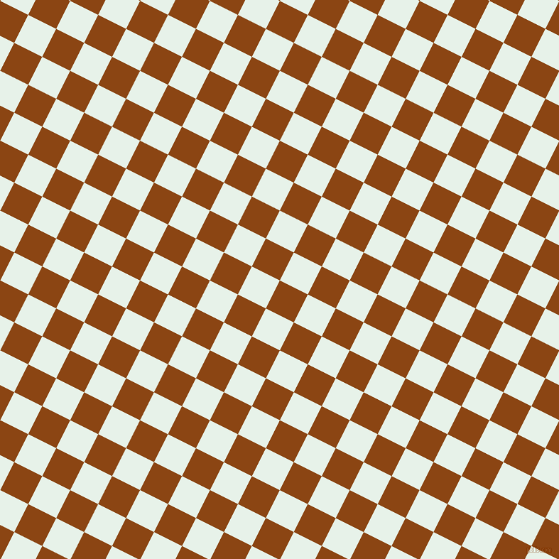 63/153 degree angle diagonal checkered chequered squares checker pattern checkers background, 44 pixel squares size, , checkers chequered checkered squares seamless tileable