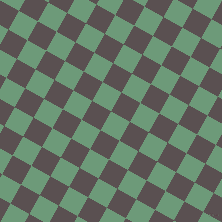 61/151 degree angle diagonal checkered chequered squares checker pattern checkers background, 75 pixel square size, , checkers chequered checkered squares seamless tileable