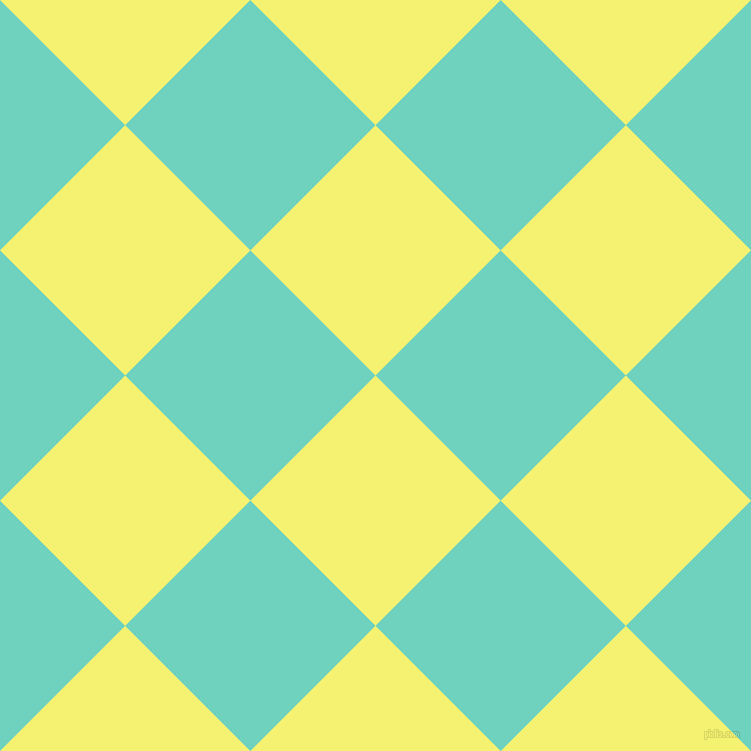 45/135 degree angle diagonal checkered chequered squares checker pattern checkers background, 177 pixel squares size, , checkers chequered checkered squares seamless tileable