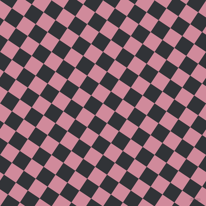 56/146 degree angle diagonal checkered chequered squares checker pattern checkers background, 50 pixel squares size, , checkers chequered checkered squares seamless tileable