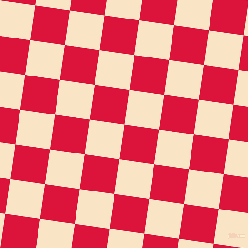 82/172 degree angle diagonal checkered chequered squares checker pattern checkers background, 72 pixel square size, , checkers chequered checkered squares seamless tileable
