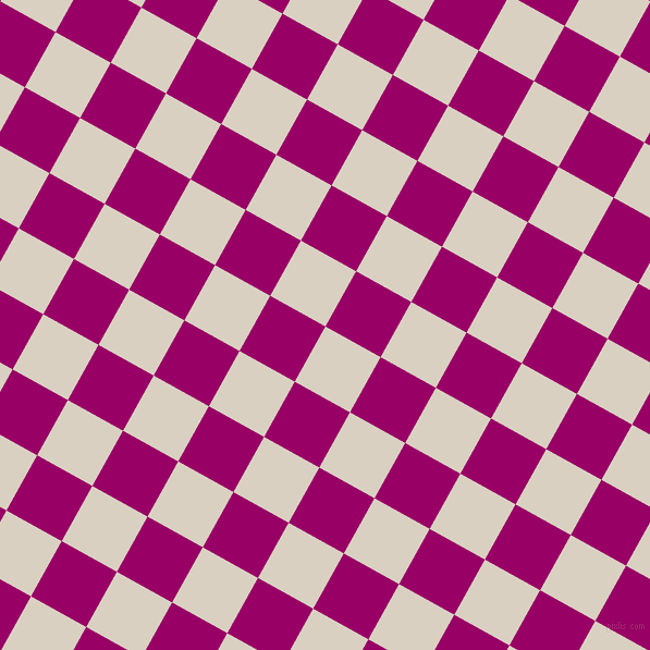 61/151 degree angle diagonal checkered chequered squares checker pattern checkers background, 58 pixel square size, , checkers chequered checkered squares seamless tileable