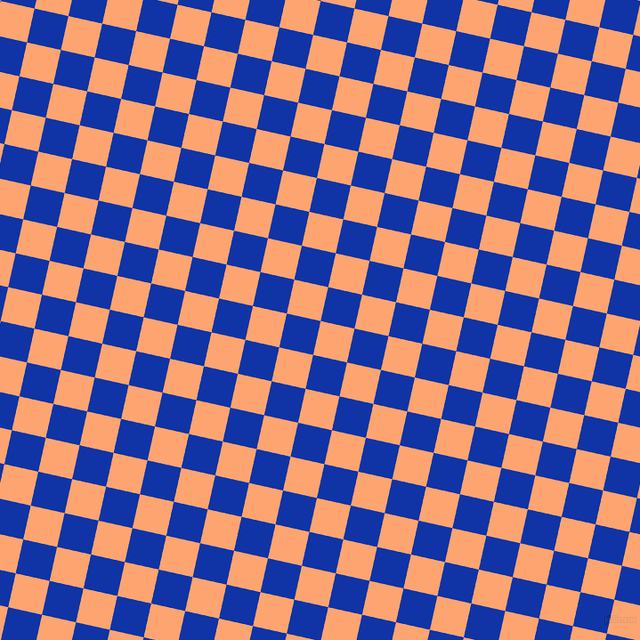 77/167 degree angle diagonal checkered chequered squares checker pattern checkers background, 39 pixel square size, , checkers chequered checkered squares seamless tileable