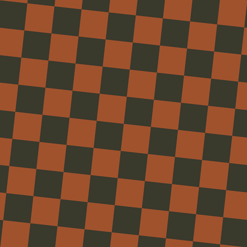 84/174 degree angle diagonal checkered chequered squares checker pattern checkers background, 92 pixel squares size, , checkers chequered checkered squares seamless tileable