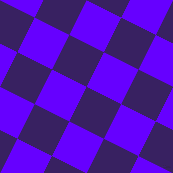 63/153 degree angle diagonal checkered chequered squares checker pattern checkers background, 153 pixel squares size, , checkers chequered checkered squares seamless tileable