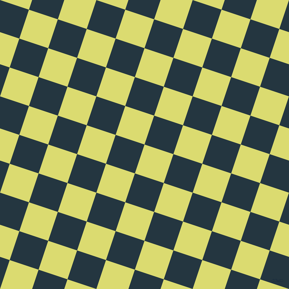 72/162 degree angle diagonal checkered chequered squares checker pattern checkers background, 98 pixel square size, , checkers chequered checkered squares seamless tileable