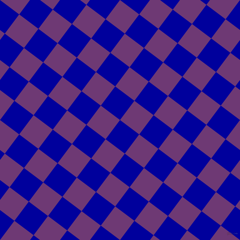 53/143 degree angle diagonal checkered chequered squares checker pattern checkers background, 80 pixel squares size, , checkers chequered checkered squares seamless tileable