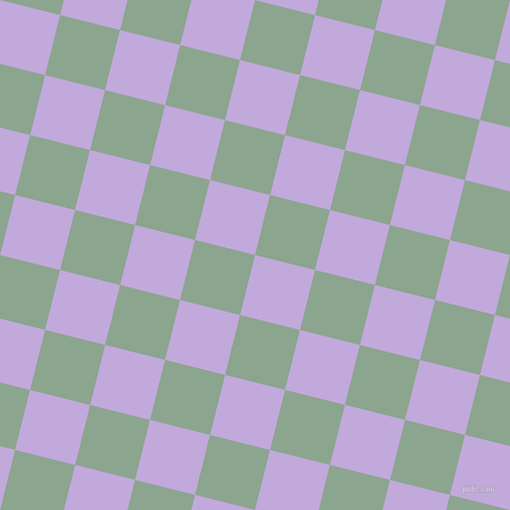 76/166 degree angle diagonal checkered chequered squares checker pattern checkers background, 68 pixel squares size, , checkers chequered checkered squares seamless tileable